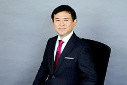 代表 弁護士 矢野 京介
