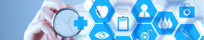 health_care_